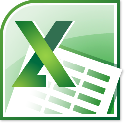 learn data analysis for excel in 2 5 hours part 1 enabling the